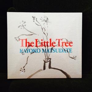 The Little Tree.jpg