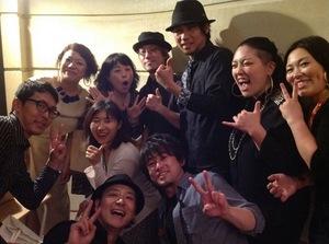 レコ発ライブ.JPG