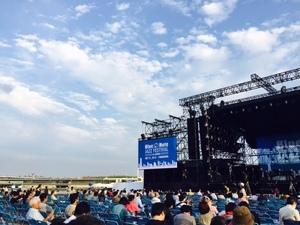 blue note tokyo jazz fes.JPG